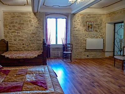 Image 6 | 7 bedroom French chateau for sale, Castres, Tarn, Midi-Pyrenees 201196