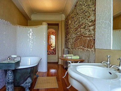 Image 7 | 7 bedroom French chateau for sale, Castres, Tarn, Midi-Pyrenees 201196
