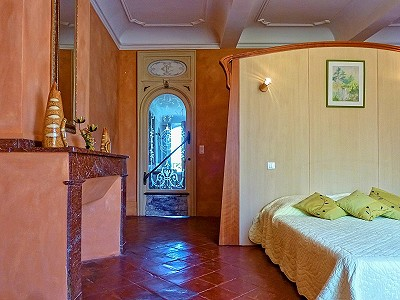 Image 8 | 7 bedroom French chateau for sale, Castres, Tarn, Midi-Pyrenees 201196