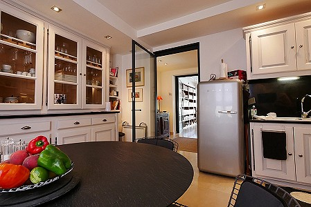 4 bedroom townhouse for sale, Uzes, Gard, Languedoc-Roussillon