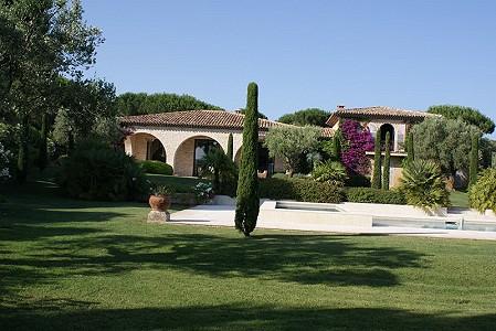 6 bedroom villa for sale, Saint Tropez, St Tropez, Cote d'Azur French Riviera