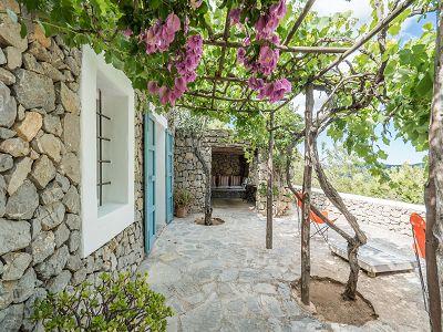 3 bedroom farmhouse for sale, San Jose, Sant Josep de sa Talaia, Ibiza