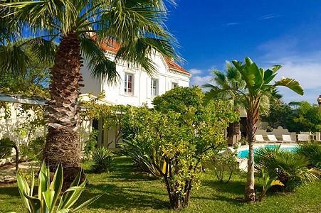 6 bedroom villa for sale, Croix Des Gardes, Cannes, Cote d'Azur French Riviera