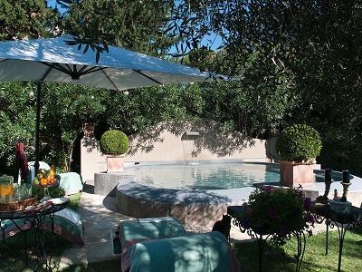 9 bedroom villa for sale, Pisa, Tuscany