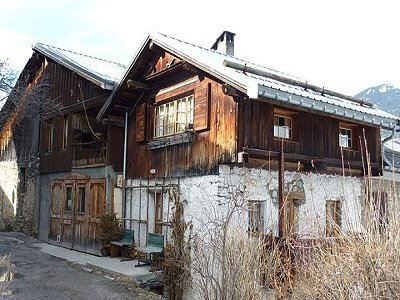 2 bedroom ski chalet for sale, Courchevel 1650, Savoie, Rhone-Alpes