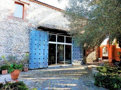 7 bedroom house for sale, Perpignan, Pyrenees-Orientales, Languedoc-Roussillon