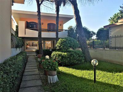 3 bedroom villa for sale, Fontane Bianche, Syracuse, Sicily