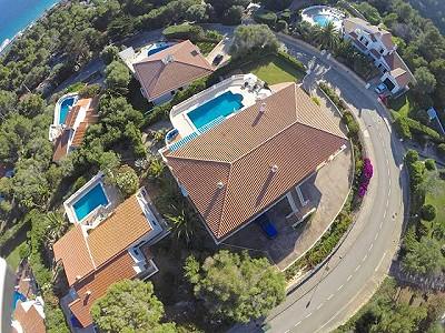 3 bedroom villa for sale, Santo Tomas, Es Migjorn Gran, Menorca