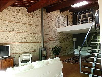 4 bedroom house for sale, Villeneuve La Riviere, Pyrenees-Orientales, Languedoc-Roussillon