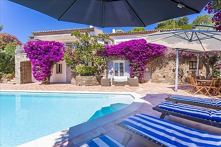 7 bedroom house for sale, Sainte Maxime, Cote d'Azur French Riviera