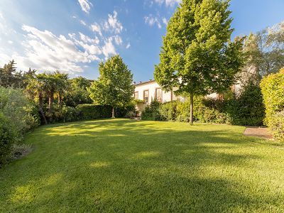 5 bedroom villa for sale, Florence, Tuscany