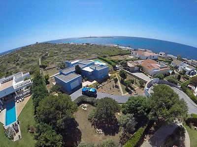 3 bedroom villa for sale, Sant Lluis, Menorca