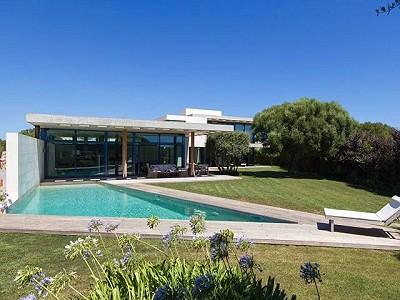 4 bedroom villa for sale, Trebaluger, Es Castell, Menorca