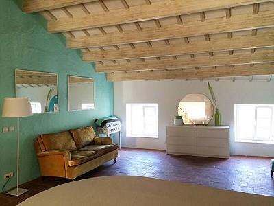 4 bedroom townhouse for sale, Mahon, Menorca