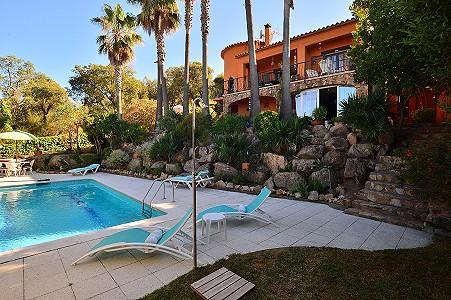 4 bedroom villa for sale, Costa Brava, Platja D'aro, Girona Costa Brava, Catalonia
