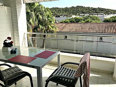 3 bedroom apartment for sale, Costa Brava, Platja d'Aro, Girona Costa Brava, Catalonia