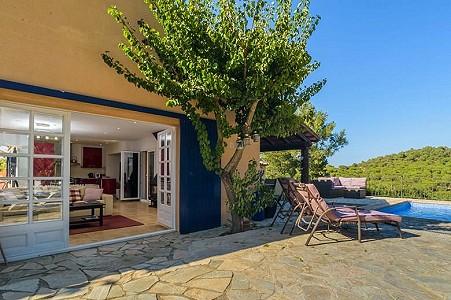 4 bedroom villa for sale, Costa Brava, Begur, Girona Costa Brava, Catalonia