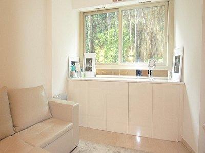 Studio for rent, Fontvieille Marina, Monaco, Monte Carlo, North East Monaco