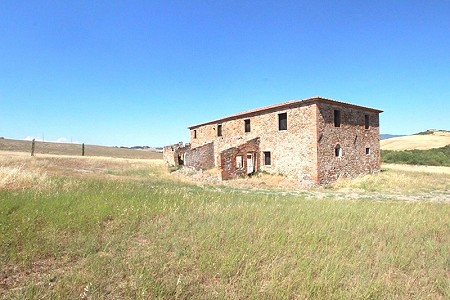 6 bedroom farmhouse for sale, Lajatico, Lajatico, Pisa, Tuscany