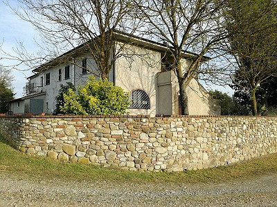 3 bedroom farmhouse for sale, Lajatico, Lajatico, Pisa, Tuscany