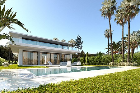 5 bedroom house for sale, Vallauris, Antibes Juan les Pins, Cote d'Azur French Riviera