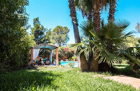 Image 4 | 3 bedroom villa for sale with 952m2 of land, Santa Ponsa, South Western Mallorca, Mallorca 201582