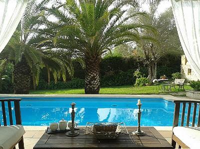 Image 5 | 3 bedroom villa for sale with 952m2 of land, Santa Ponsa, South Western Mallorca, Mallorca 201582