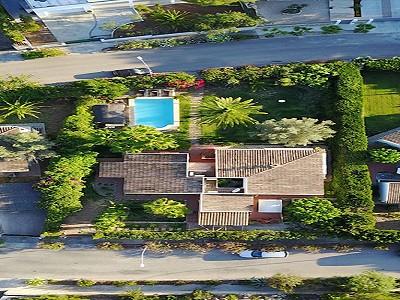 Image 6 | 3 bedroom villa for sale with 952m2 of land, Santa Ponsa, South Western Mallorca, Mallorca 201582