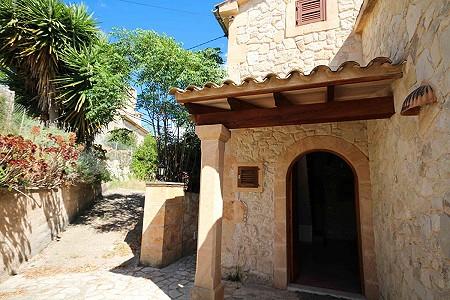 4 bedroom villa for sale, Montuiri, Central Mallorca, Mallorca