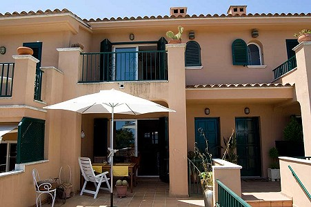3 bedroom house for sale, Costa Brava, S'agaro, Girona Costa Brava, Catalonia