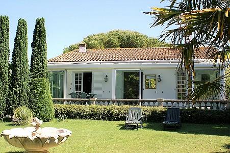 3 bedroom house for sale, Saint Palais Sur Mer, Charente-Maritime, Poitou-Charentes