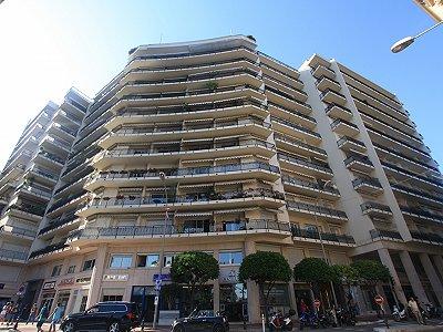 2 bedroom apartment for sale, Boulevard des Moulins, Fontvieille, South West Monaco