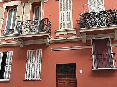 1 bedroom apartment for sale, Golden Square, La Colle, Monaco-Ville, South West Monaco