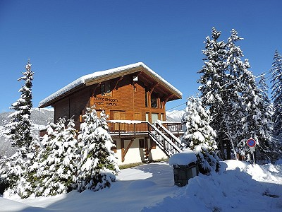 6 bedroom ski chalet for sale, Courchevel, Savoie, Rhone-Alpes