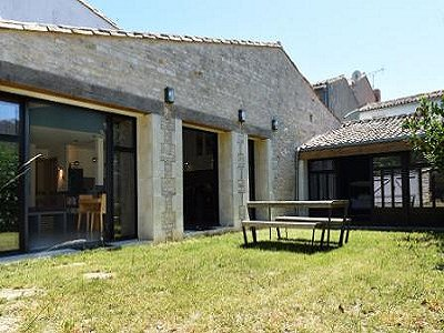 5 bedroom house for sale, Le Bois Plage En Re, Charente-Maritime, Poitou-Charentes