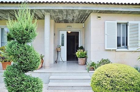 Image 3 | 4 bedroom villa for sale with 1,200m2 of land, Sa Cabananeta, Marratxi, Central Mallorca, Mallorca 201720