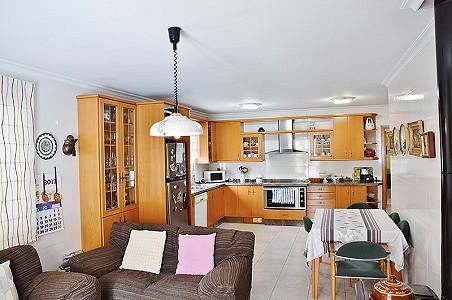 Image 6 | 4 bedroom villa for sale with 1,200m2 of land, Sa Cabananeta, Marratxi, Central Mallorca, Mallorca 201720