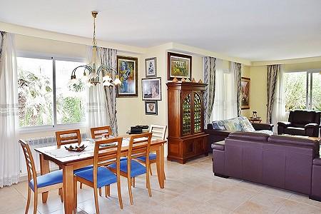 Image 8 | 4 bedroom villa for sale with 1,200m2 of land, Sa Cabananeta, Marratxi, Central Mallorca, Mallorca 201720