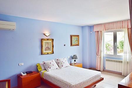 Image 9 | 4 bedroom villa for sale with 1,200m2 of land, Sa Cabananeta, Marratxi, Central Mallorca, Mallorca 201720