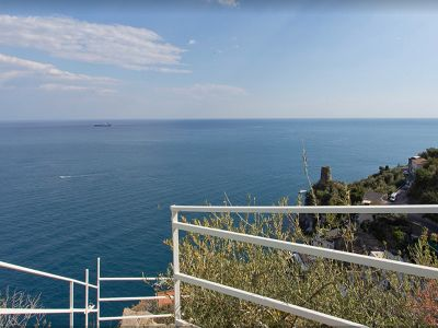 Image 13 | 3 bedroom villa for sale with 1,040m2 of land, Praiano, Salerno, Campania 201744