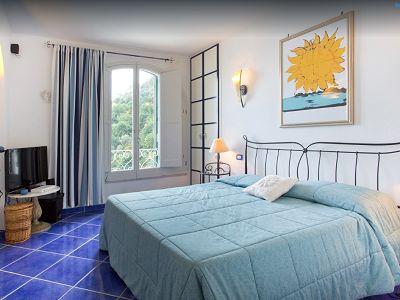 Image 17 | 3 bedroom villa for sale with 1,040m2 of land, Praiano, Salerno, Campania 201744