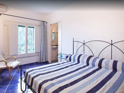 Image 20 | 3 bedroom villa for sale with 1,040m2 of land, Praiano, Salerno, Campania 201744