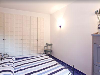 Image 21 | 3 bedroom villa for sale with 1,040m2 of land, Praiano, Salerno, Campania 201744