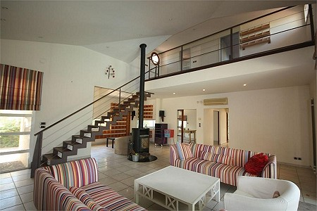 5 bedroom villa for sale, Perpignan, Pyrenees-Orientales, Languedoc-Roussillon