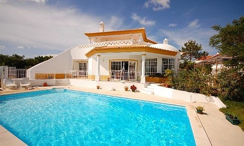 3 bedroom villa for sale, Gale, Faro, Algarve