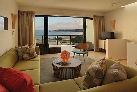2 bedroom villa for sale, Martinhal, Faro, Algarve