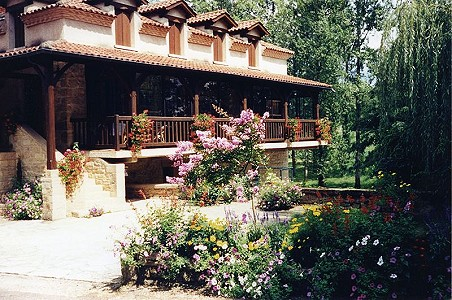 7 bedroom mill for sale, Cordes Sur Ciel, Tarn, Midi-Pyrenees
