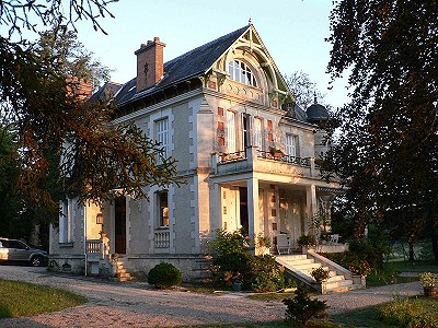 9 bedroom house for sale, Tocane Saint Apre, Dordogne, Aquitaine