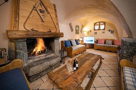 9 bedroom ski chalet for sale, Meribel, Savoie, Rhone-Alpes