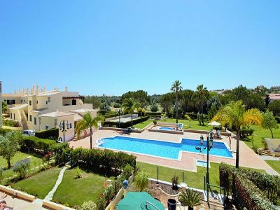 3 bedroom villa for sale, Encosta dasOliveiras, Vilamoura, Algarve